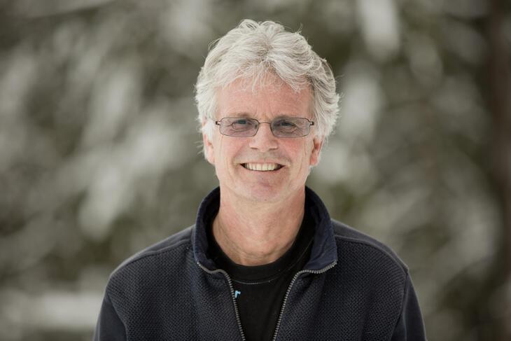 Gunnar Engen